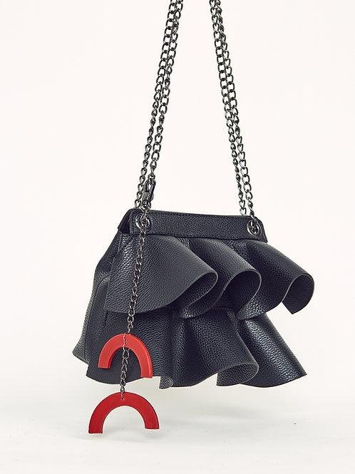 The Sofia bag