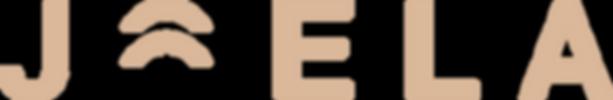 Joela Logo 3.png