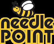 NeedlePoint-logo.png