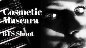 Thumbnail Mascara.jpg