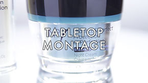 Tabletop 2021-2 Thumbnail.jpg