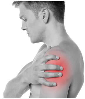 Lesione Della Cuffia Dei Rotatori, Instabilità, Tendinopatia Calcifica