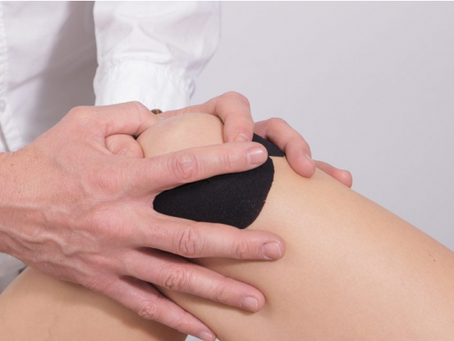 Artrosi del ginocchio: cause, diagnosi e trattamento
