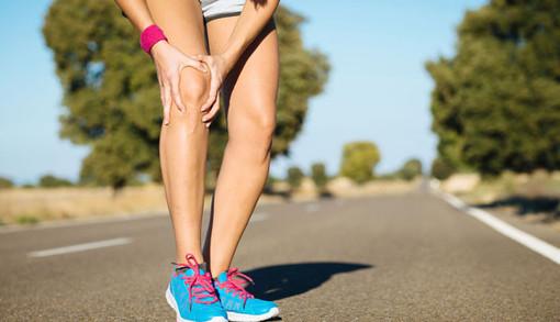 Lesioni meniscali, lesioni cartilaginee, tendinopatie