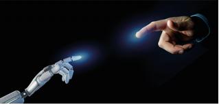 Intelligenza artificiale e naturale a confronto nella diagnosi radiologica: vince la sinergia
