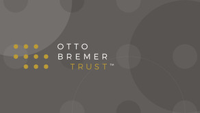 Otto Bremer Trust Invests in NeighborWorks Great Falls