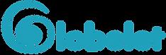 Globelet Logo