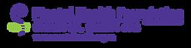 MHF CMYK Logo.png