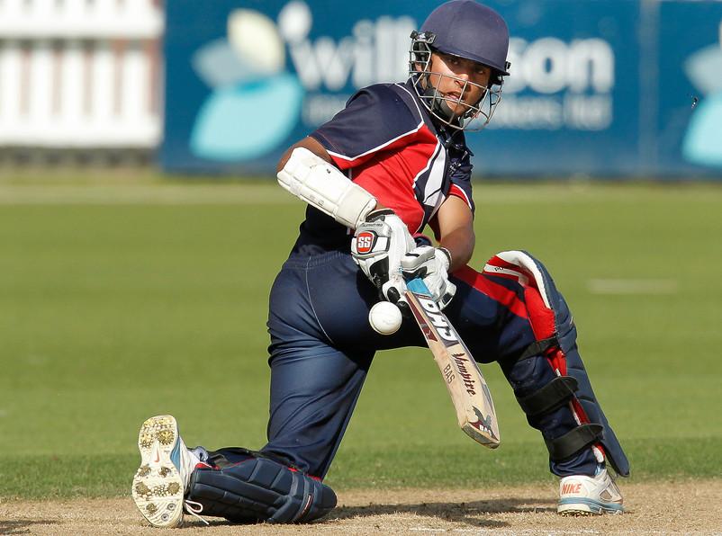 02-DPT-cricket-03.JPG