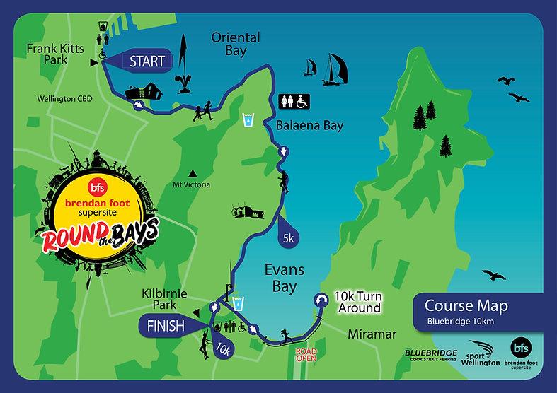 Bluebridge_10km_Course_2021.jpg