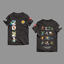 RTB 2021 T-Shirt Black.jpg