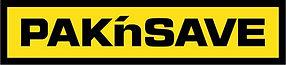 PakNSave Logo