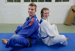 02-dpt-Karate02.JPG