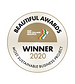 Awards logos for website-02.png