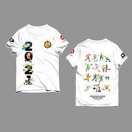 RTB 2021 T-Shirt White.jpg