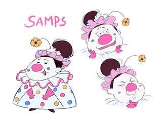 clownsona_samps.png