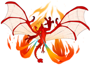 Flare_artrequest_03.png