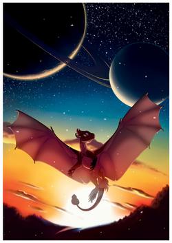 TDN Poster 2018