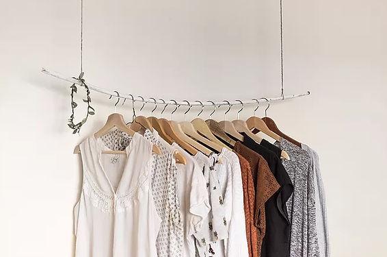 fashion_02.jpg
