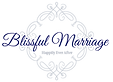 blissfulmarriage_logo_m.png