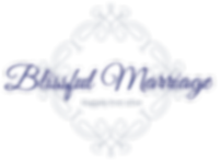 結婚相談所ブリスフルマリッジ  blissfulmarriage_logo_m.png