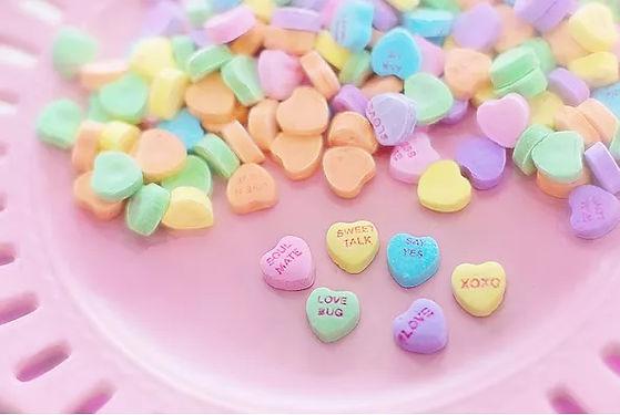 Love_sapri.jpg