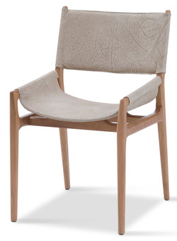 Cadeira Gabriela