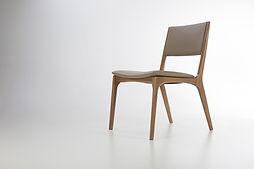 Cadeira designer Ronald sasson