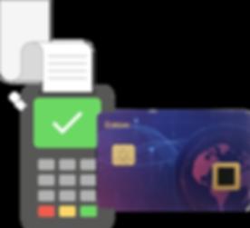 biometric:png.png