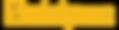 Goldpac-Fintech-Logo.png