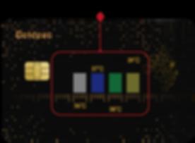 temperature-card-sample-artwork(sensing-