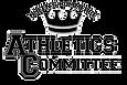 QCAC_logo__edited.png