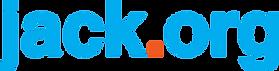 media_room_jack_main_logo.png