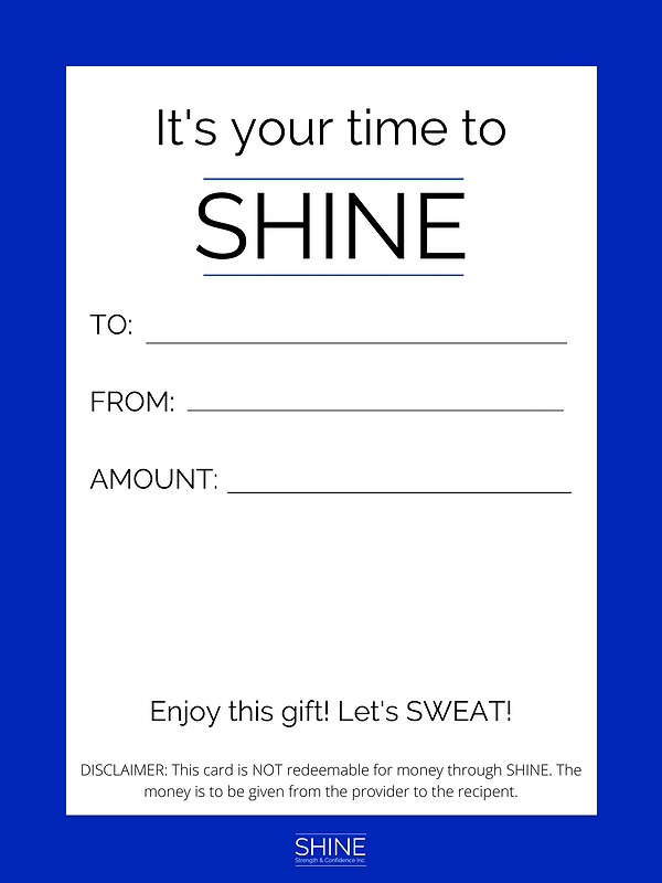 "SHINE ""Gift Card"" Printable.png"