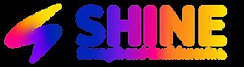 SHINE Logos (Adobe Illustrator)_Colour L