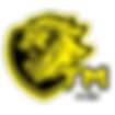 lOGO THEMARK.png