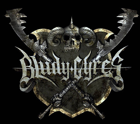 Bludy Gyres Shield Logo.jpg