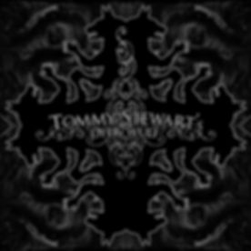 TSDW Logo 2 lightened 300dpi.jpg