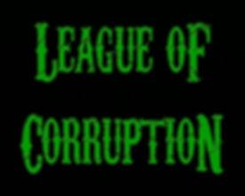 LoC logo.jpg