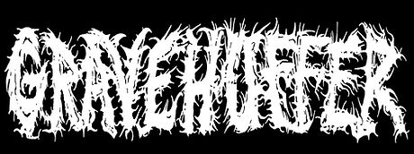 Gravehuffer logo 1 white on black.jpg