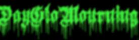 DayGlo Mourning logo 3.jpg