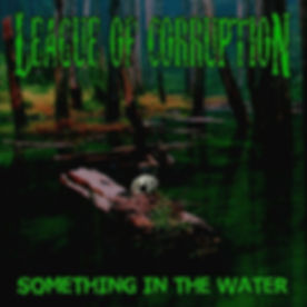 LoC_front_cover_Something_in_the_Water_edited_edited.jpg