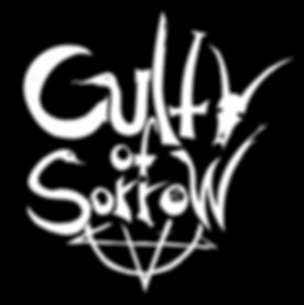 Cult of Sorrow logo white on black.jpg
