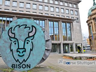 Börse Stuttgart steigt in den Handel mit Kryptowährungen ein