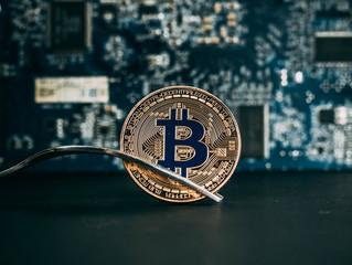 Was ist eigentlich Bitcoin ?