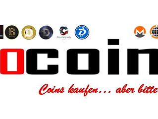Top10Coins mit neuem Partnerprogramm aktiv