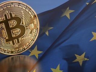 EU: 22 Staaten unterzeichen Partnerschaft mit BLOCKCHAINTECHNOLOGIE