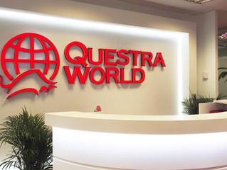 Questra/Fivewind: Im August soll alles anders werden...