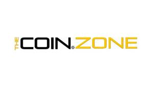 thecoin.zone - Startup aus Österreich startet mit einer brillianten Idee