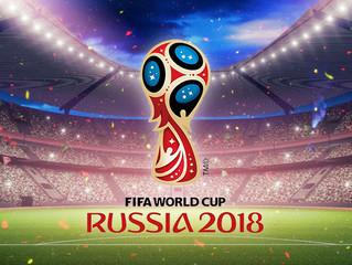 Bitcoin trifft Fussball-WM - gelingt jetzt der Durchbruch?